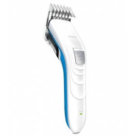 Philips Qc5132/15 Clippers White
