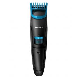 Philips Qt4003 Beard Trimmer ( Black )