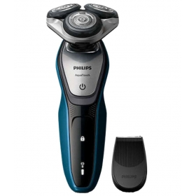 Philips S5420/06 Rotary Shaver ( Multicolour )