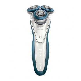 Philips S7320/12 Shavers Blue And Silver