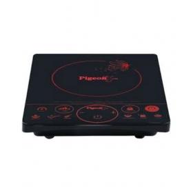Pigeon Induction Cook Top Rapido Touch Junior