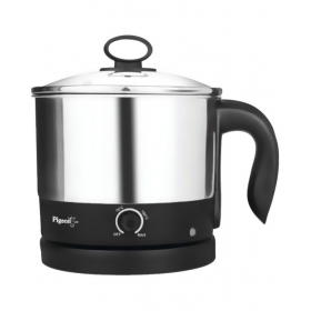Pigeon Kessel 1.2 1200 Stainless Steel Electric Kettle