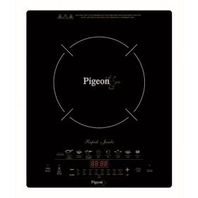 Pigeon Rapido Jumbo Induction Cooktop