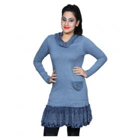 Woollen Tunics
