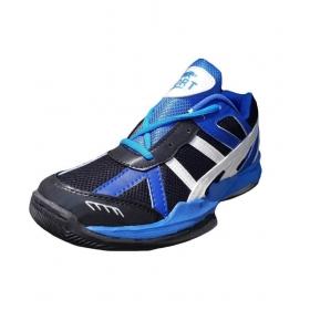Port Basketball Multi Color Basketball Shoes
