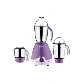 Preethi Lavender Mg-176 600-watt Mixer Grinder