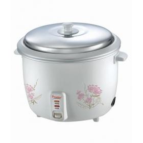 Prestige Proo 2.8-2 2.8ltr Rice Cooker