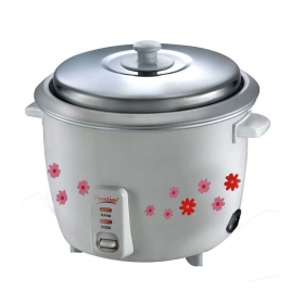 Prestige 1.8 Ltr Prwo 1.8-2 Electric Cooker