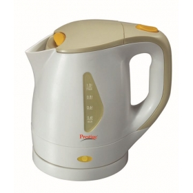 Prestige Pkpwc 1.0 1 900 Plastic Electric Kettle