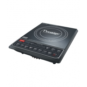 Prestige 1600 W Induction Cooktop