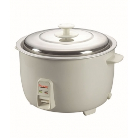 Prestige Prwo 4.2-2 Rice Cooker