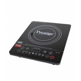 Prestige Pic 15.0 Induction Cookers