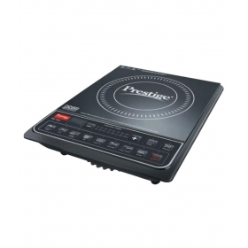Prestige Pic 16.0 1600 W Induction Cooktop
