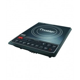 Prestige Pic 16.0+ 1900 Watt Induction Cooktop