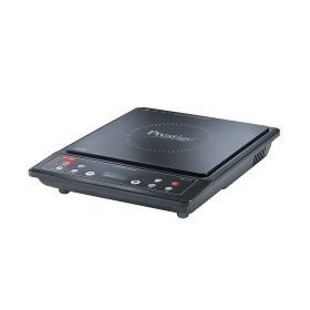 Prestige Pic-21 1200 W Induction Cooktop