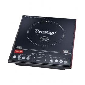 Prestige Pic 3.1 V3 2000 W Induction Cooktop