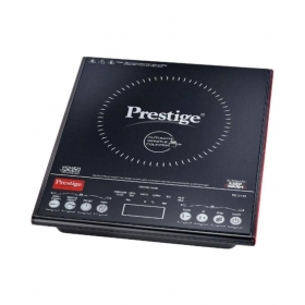 Prestige Pic 3.1v3 2000 Watt Induction Cooktop