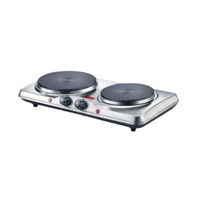 Prestige Php 02 Ss Above 2200 Watt Induction Cooktop