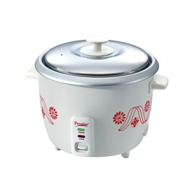 Prestige Prwo 1.8 Rice Cooker