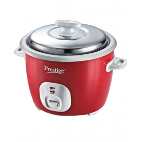 Prestige Rice Cooker Cute Rice Cookers