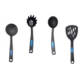 Nylon Serving Tools Set