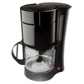 Presto Life Na 10 Cups 500 Watts Coffee Maker