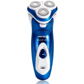 Pritech Body Groomer Rsm-1278 Shaver For Men