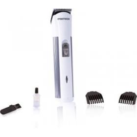 Pritech Beard Pr-1453 Trimmer For Men