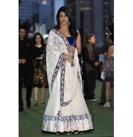 Fashion Care Beautiful Lehenga