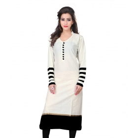 Elife Designer Exclusive Cotton Kurtis_vat23