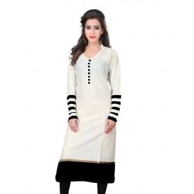 Elife Designer Exclusive Cotton Kurtis_vat36