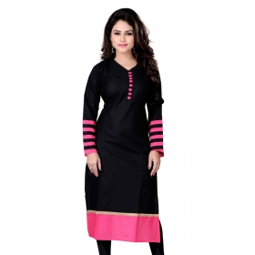 Elife Designer Exclusive Cotton Kurtis_vat38