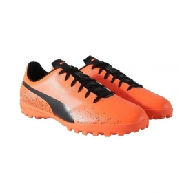 Puma Men Truora Tt Multi Color Football Shoes