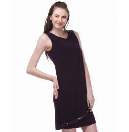 Fuegobella Western Dress