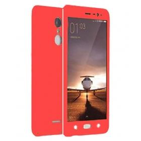 Xiaomi Redmi Note 3 Plain Cases