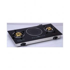Quba Hybrid Cooktop 5610