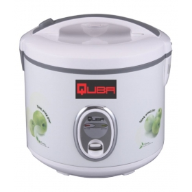 Quba R-132 1.8 Ltr Rice Cookers Rice Cooker