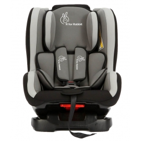 Jack N Jill Convertible Baby Car Seat