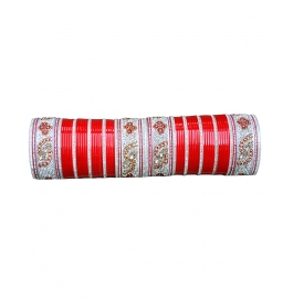Vivah Bridal Chura  R-85