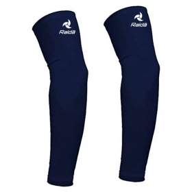 Raida Sports & Bike Rider Sleeves