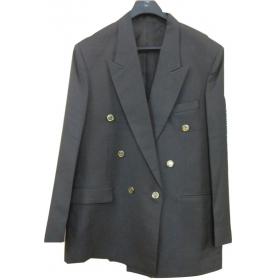 Formal, Party Men's Blazer