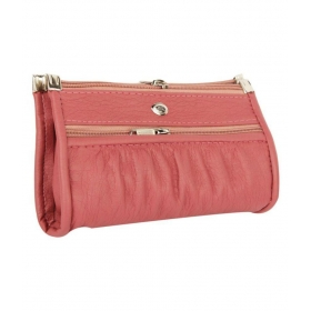 Rapid Costore Pink Wallet