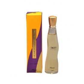 Rasasi Chastity Women Edp 100ml