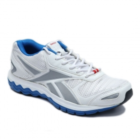 Reebok J 91385 White Training Shoes