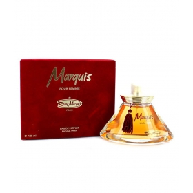 Remy Marquis Edp 100ml