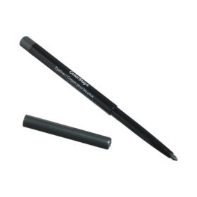 Revlon Colorstay Eyeliner, Pencil Eyeliner Teal 0.01 Fl Oz Pack Of 6