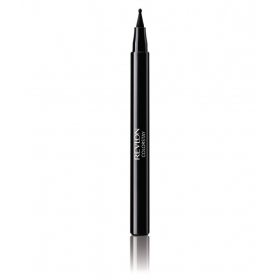 Revlon Colorstay Liquid Eye Pen Liquid Eyeliner Blackest Black Classic 1.6 Gm
