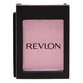 Revlon Colorstay Shadow Links Eye Shadow- Candy