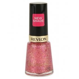 Revlon Glamour Glitzy Nights Nail Enamel