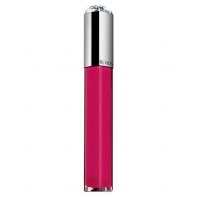 Revlon Hdgarnet Lipstick Hdgarnet Hdgarnet 5.9 Ml Ml